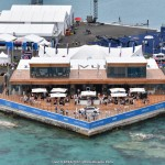 Americas Cup Bermuda June 2 2017 (8)