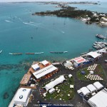 Americas Cup Bermuda June 2 2017 (9)