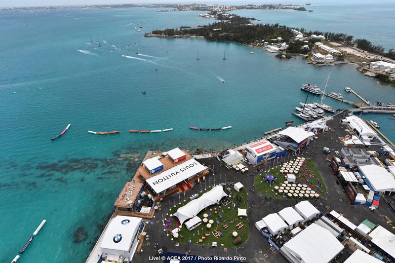Americas-Cup-Bermuda-June-2-2017-9