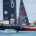 Americas Cup Bermuda June 25 2017 (1)