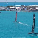 Americas Cup Bermuda June 25 2017 (14)