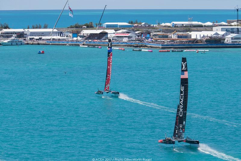 Americas-Cup-Bermuda-June-25-2017-14