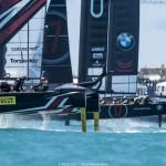 Americas Cup Bermuda June 25 2017 (20)