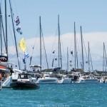 Americas Cup Bermuda June 25 2017 (21)