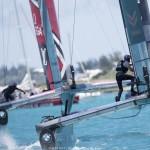 Americas Cup Bermuda June 25 2017 (3)