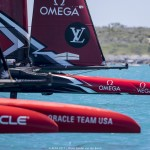 Americas Cup Bermuda June 25 2017 (4)
