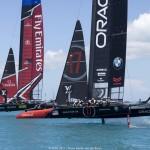 Americas Cup Bermuda June 25 2017 (5)