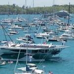 Americas Cup Bermuda June 25 2017 (6)