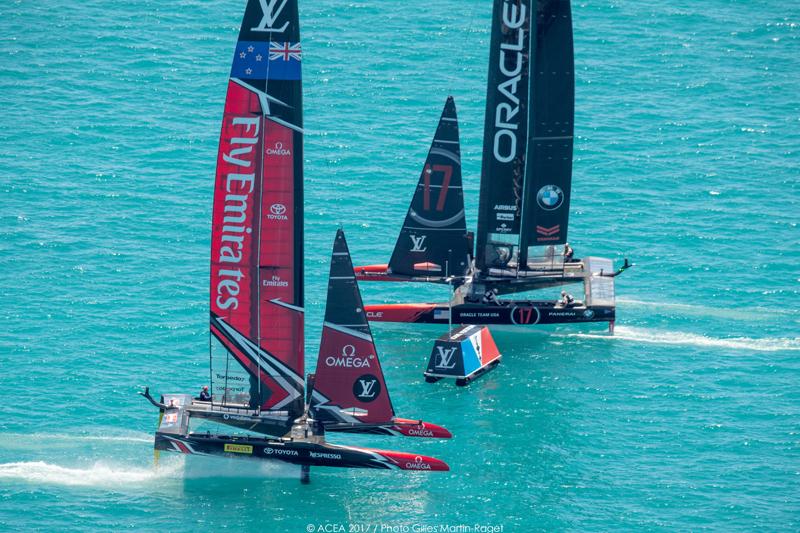 Americas-Cup-Bermuda-June-25-2017-7