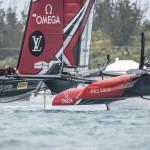 Americas Cup Bermuda June 3 2017 (14)