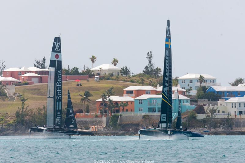 Americas-Cup-Bermuda-June-8-2017-1