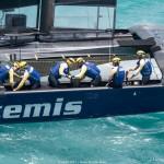 Americas Cup Bermuda June 8 2017 (2)