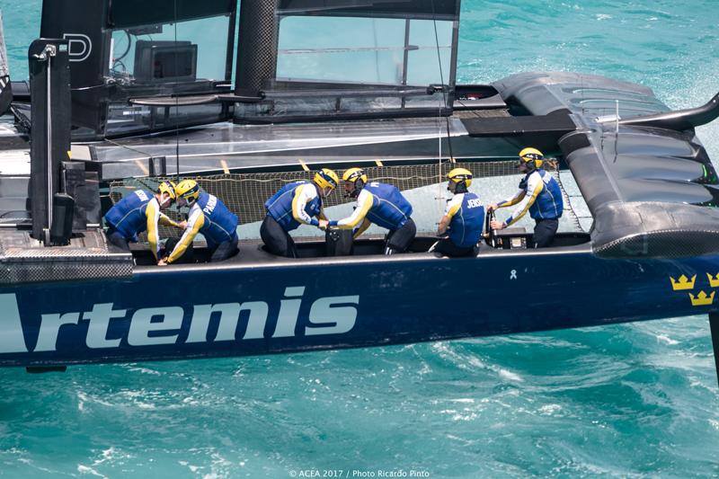 Americas-Cup-Bermuda-June-8-2017-2