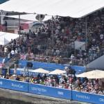 Americas Cup Bermuda June 8 2017 (24)