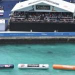 Americas Cup Bermuda June 8 2017 (27)