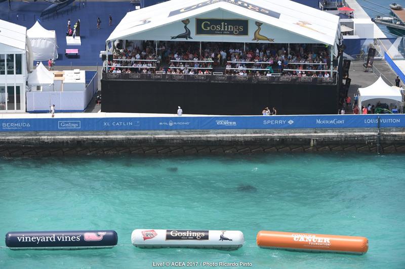 Americas-Cup-Bermuda-June-8-2017-27