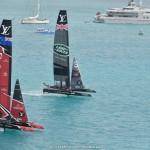 Americas Cup Bermuda June 8 2017 (30)