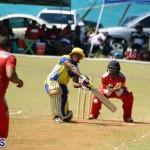 BCB Twenty20 Cricket Bermuda May 28 2017 (1)