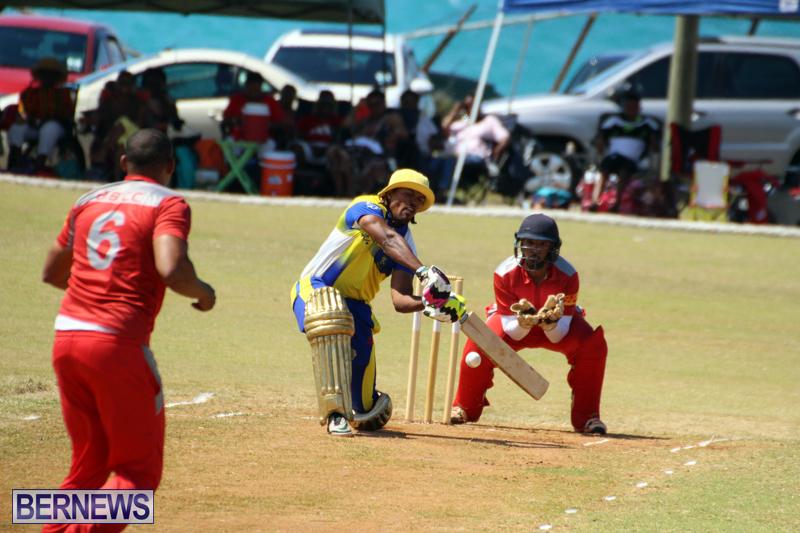 BCB-Twenty20-Cricket-Bermuda-May-28-2017-1