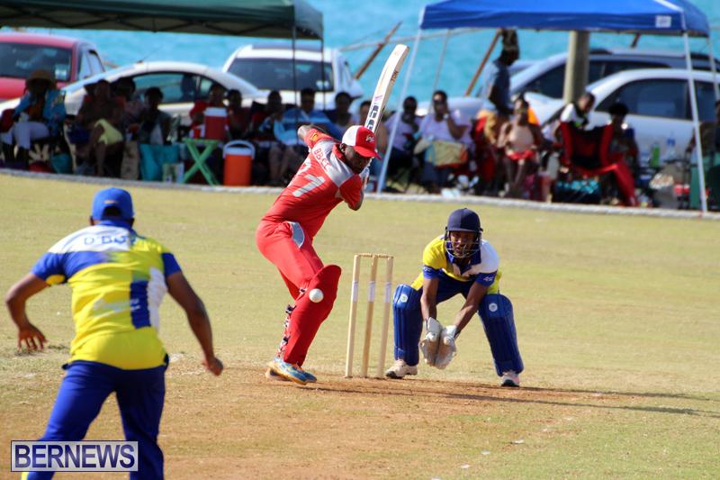 BCB-Twenty20-Cricket-Bermuda-May-28-2017-10