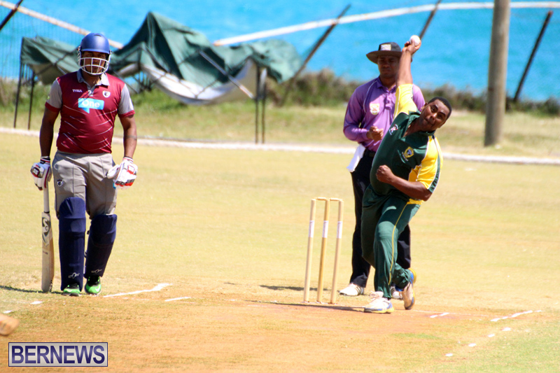 BCB-Twenty20-Cricket-Bermuda-May-28-2017-13