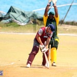 BCB Twenty20 Cricket Bermuda May 28 2017 (14)