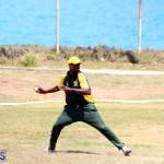 BCB Twenty20 Cricket Bermuda May 28 2017 (15)