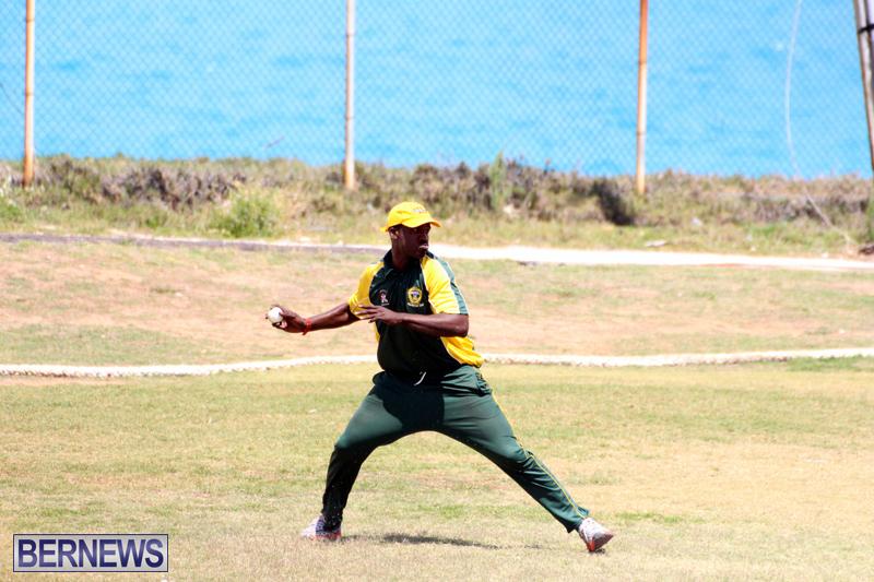 BCB-Twenty20-Cricket-Bermuda-May-28-2017-15