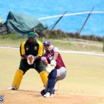 BCB Twenty20 Cricket Bermuda May 28 2017 (17)
