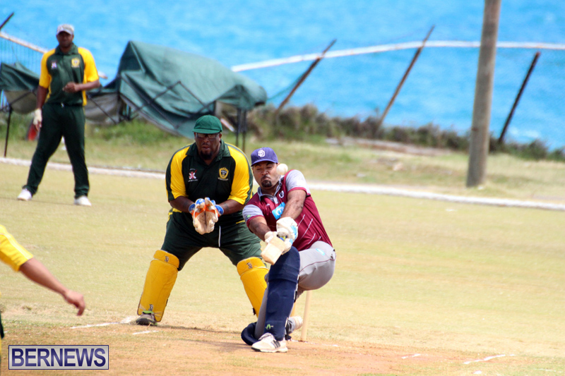 BCB-Twenty20-Cricket-Bermuda-May-28-2017-17