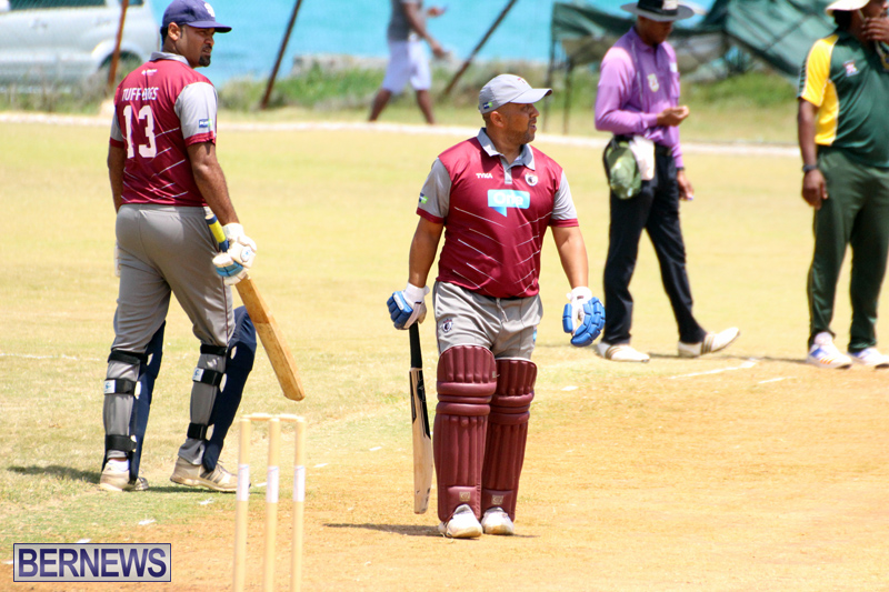 BCB-Twenty20-Cricket-Bermuda-May-28-2017-18