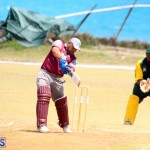 BCB Twenty20 Cricket Bermuda May 28 2017 (19)