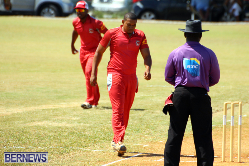 BCB-Twenty20-Cricket-Bermuda-May-28-2017-2