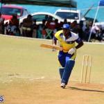 BCB Twenty20 Cricket Bermuda May 28 2017 (3)
