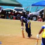 BCB Twenty20 Cricket Bermuda May 28 2017 (4)