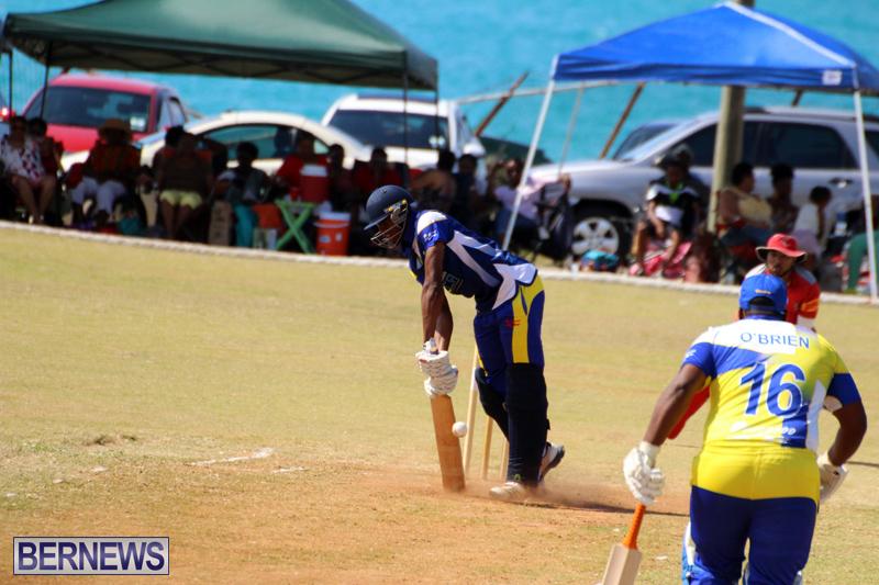 BCB-Twenty20-Cricket-Bermuda-May-28-2017-4