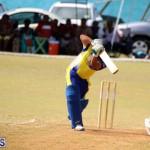 BCB Twenty20 Cricket Bermuda May 28 2017 (5)