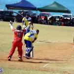BCB Twenty20 Cricket Bermuda May 28 2017 (6)