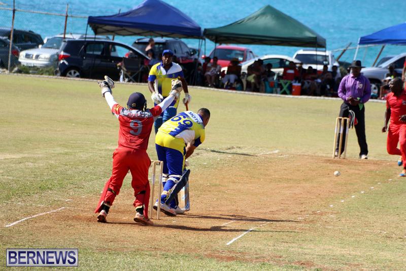 BCB-Twenty20-Cricket-Bermuda-May-28-2017-6