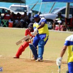 BCB Twenty20 Cricket Bermuda May 28 2017 (7)
