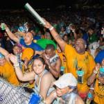 BHW Bermuda Jouvert June 19 2017 (11)