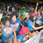 BHW Bermuda Jouvert June 19 2017 (12)