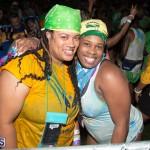 BHW Bermuda Jouvert June 19 2017 (13)