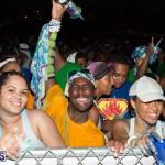 BHW Bermuda Jouvert June 19 2017 (17)