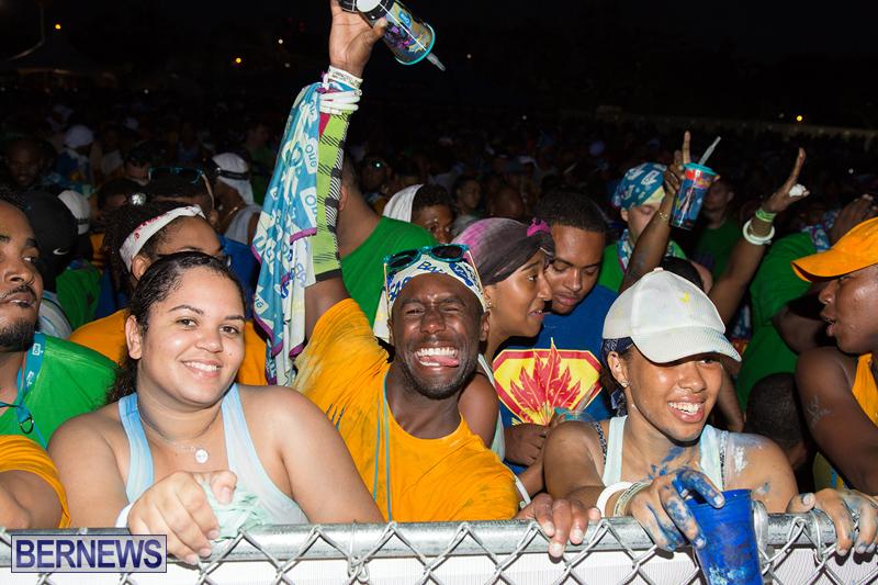 BHW-Bermuda-Jouvert-June-19-2017-17