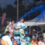 BHW Bermuda Jouvert June 19 2017 (24)