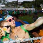 BHW Bermuda Jouvert June 19 2017 (26)