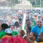 BHW Bermuda Jouvert June 19 2017 (31)