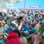 BHW Bermuda Jouvert June 19 2017 (33)