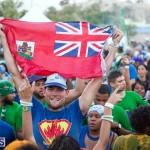 BHW Bermuda Jouvert June 19 2017 (38)